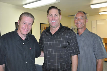 ... The Salvation Army San Bernardino Adult Rehabilitation Center's program ...