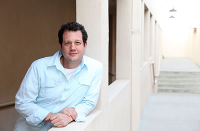 michael giacchino moviemaker